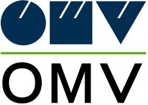 OMV_Logo-JPG
