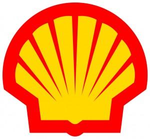Shell-Logo-Rebuilding-Iraq