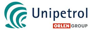 Unipetrol_logo_horizont
