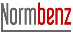 normbenz_logo