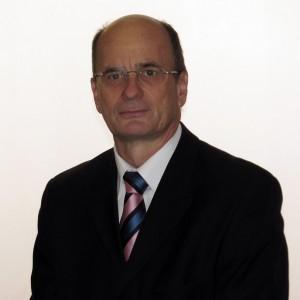 Tibor Kotora