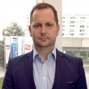 pan Vysny
